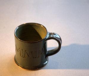 genn-mimim-mug