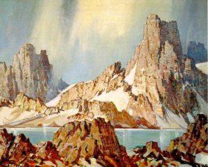 leighton-mountain