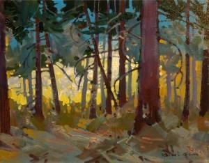 http://painterskeys.com/wp-content/uploads/2007/05/robert-genn_forest-spirit-wpcf_300x234.jpg