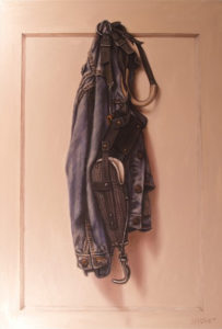 061507_rick-mcclung-artwork