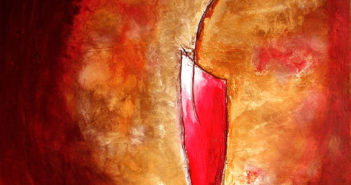 070907_lynda-pogue-artwork