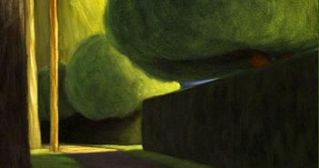 ross-penhall-artwork-landscape