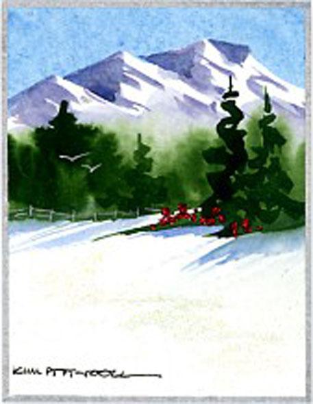 101207_kim-attwooll-landscape-artwork