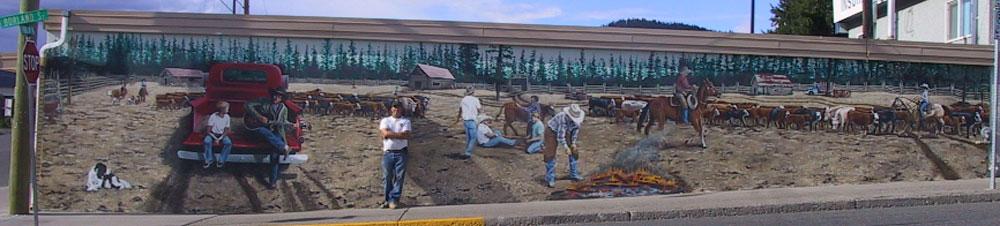 110207_dwayne-davis-mural