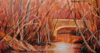 110907_edward-abela-artwork3