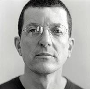 112007_antony-gormley