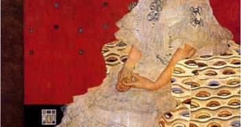 122507_Klimt-artwork