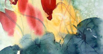 040808_adriana-buggino-artwork
