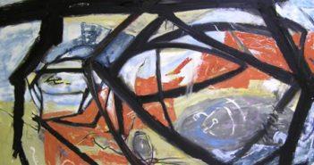 052308_susan-collacott-artwork