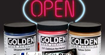 golden-paints-open-acrylics