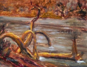 011309_helen-musser-artwork