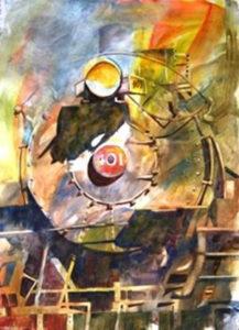 011309_rene-wojcik-artwork