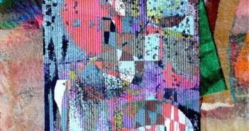 051909_elizabeth-concannon-artwork