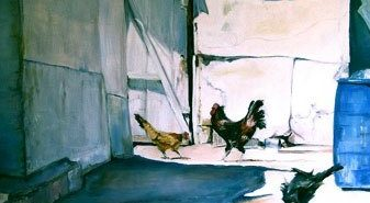 071709_sara-spanjers-artwork