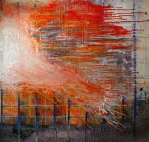 110309_alan-soffer-artwork