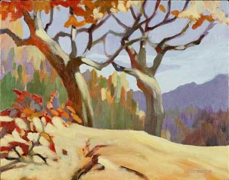 bob-mcpartlin-painting