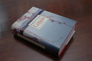112709_new-book-photo3