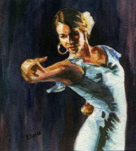 120109_esmie-mclaren-artwork
