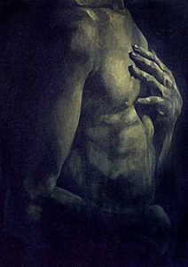 120109_heather-caldwell-artwork