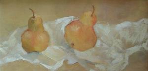 010110_cathie-harrison-artwork
