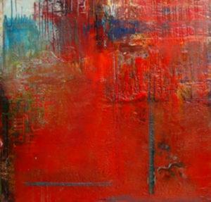 120809_alan-soffer-artwork