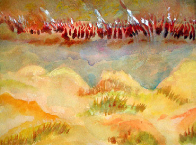121109_lidia-colman-artwork