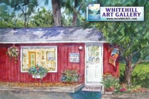 121109_me-whitehill-artwork