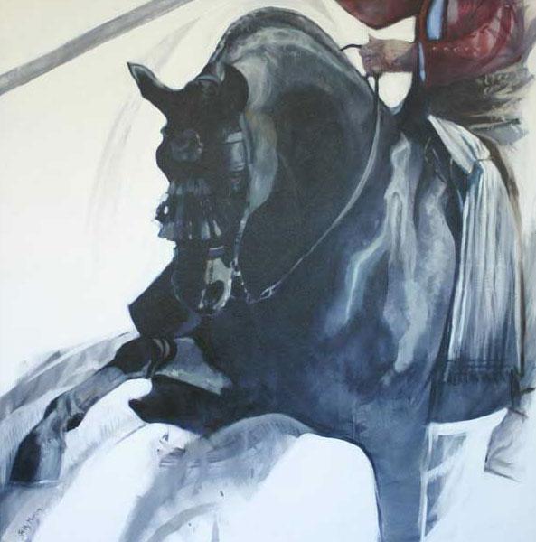 122209_sally-martin-artwork