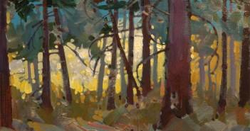 090214_forest-spirit