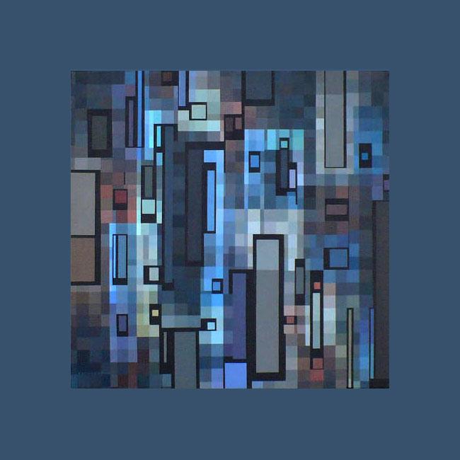 101714_nicoletta-baumeister
