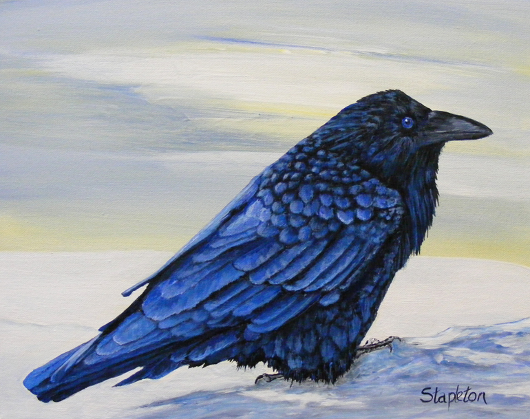 pam-stapleton-art-raven_big