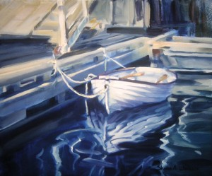http://painterskeys.com/wp-content/uploads/2015/01/Gorge-Harbour-Reflections-10x12-wpcf_300x249.jpg