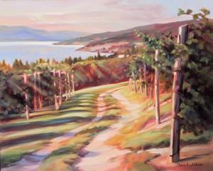 http://painterskeys.com/wp-content/uploads/2015/01/Overlooking-Okanagan-Lake-24x30-wpcf_300x240.jpg