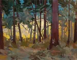 http://painterskeys.com/wp-content/uploads/2015/01/robert-genn_forest-spirit-wpcf_300x234.jpg