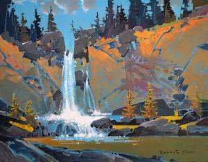 http://painterskeys.com/wp-content/uploads/2015/01/robert-genn_nicola-falls-wpcf_300x233.jpg