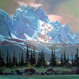 http://painterskeys.com/wp-content/uploads/2015/01/robert-genn_ramparts-wpcf_300x300.jpg