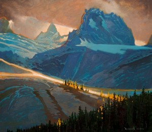 http://painterskeys.com/wp-content/uploads/2015/01/robert-genn_storm-and-light-bugaboos-wpcf_300x262.jpg