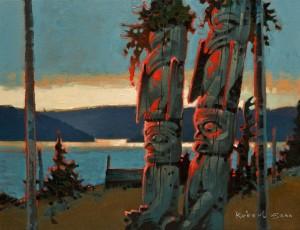 https://painterskeys.com/wp-content/uploads/2015/01/robert-genn_twilight-of-the-gods-II-wpcf_300x230.jpg