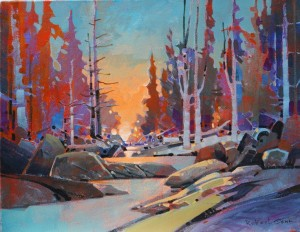 http://painterskeys.com/wp-content/uploads/2015/01/robert-genn_warm-creek-passage-wpcf_300x232.jpg