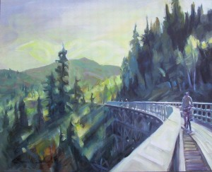 http://painterskeys.com/wp-content/uploads/2015/01/shawn-jackson-artwork-landscape-railroad_big-wpcf_300x243.jpg