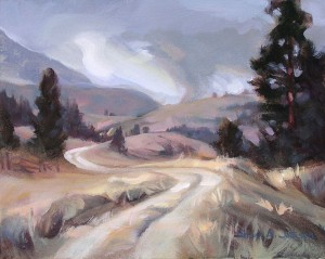 http://painterskeys.com/wp-content/uploads/2015/01/shawn-jackson-artwork-landscape-road_big-wpcf_300x239.jpg
