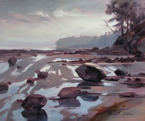 http://painterskeys.com/wp-content/uploads/2015/01/shawn-jackson-artwork-seascape-beach-rocks_big-wpcf_300x250.jpg