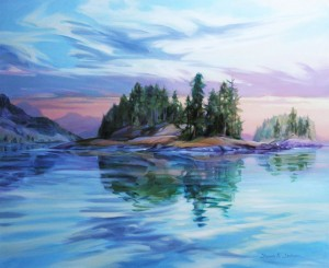 http://painterskeys.com/wp-content/uploads/2015/01/shawn-jackson-artwork-seascape-island_big-wpcf_300x245.jpg