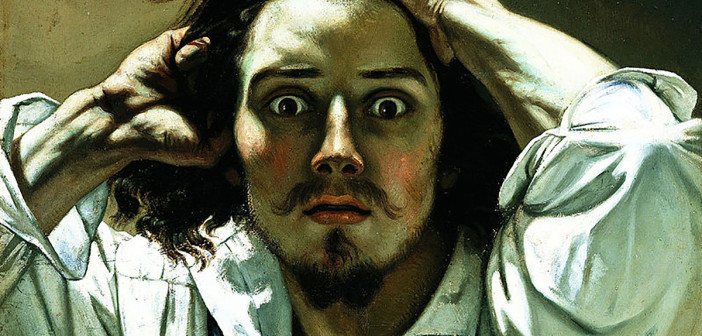 051915_gustave-courbet