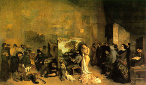 051915_gustave-courbet2