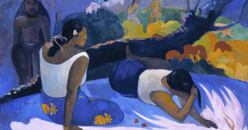 052615_paul-gauguin