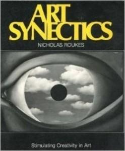 art-synetics
