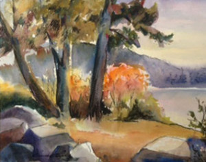brenda-lowery-watercolor
