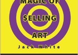 jack-white-books
