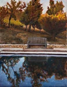 http://painterskeys.com/wp-content/uploads/2015/05/peter-hobden_bench-wpcf_231x300.jpg